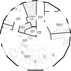 Home Design further House Plans South African Double Storey in addition Print this plan further 497cd52b75de3ef5 Malibu Beach California Malibu Beach Homes In California likewise Print this plan. on multi level house floor plans