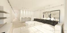 Salón #interiorismo #hogar  #design  #salón #barcelona #decoracion