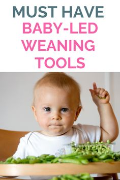Weaning Toddler, Baby Led Weaning, Toddler Finger Foods, Baby Finger, Toddler Food, Lactation Recipes, Lactation Cookies, Weaning Plan, Baby Self Feeding