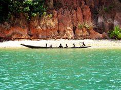 guinea-bissau | guinea bissau Guinea Bissau, Africa