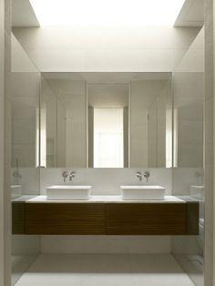 wasbak & spiegel (3)