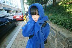 #Younggee #cutie #girl #korea #PPOanPPO