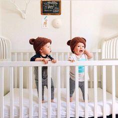 #twins #cutee