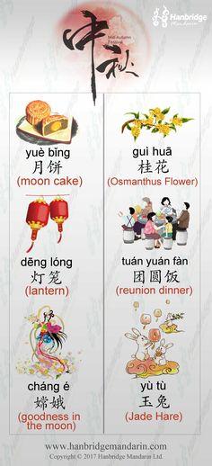#Chinese#learn Chinese#daily Chinese#business Chinese# https://www.hanbridgemandarin.com/freetrial-request