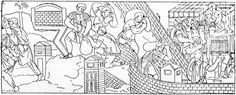 96 De Romeinen bezetten Sarmizegetusa.