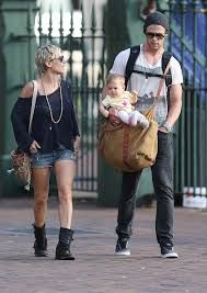 chris hemsworth and family - Google Search