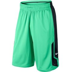 Nike Men's Kevin Durant Precision Moves Basketball Shorts - Dick's Sporting Goods
