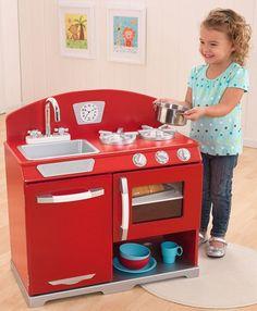 70 Best Girls Toys Images On Pinterest Toys For Girls Hello Kitty