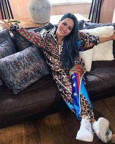 Fashion, wallpapers, quotes, celebrities and so much Taio Cruz, Ingrid Michaelson, Cyndi Lauper, Jason Derulo, Meghan Trainor, Sam Smith, Flo Rida, Ellie Goulding, Aretha Franklin