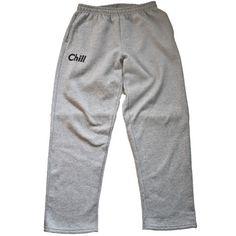 Classic Sweatpants – Chill Apparel ChillApparel.com
