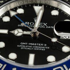 Let's See Your Close-up Rolex Photos! - Rolex Forums - Rolex Watch Forum