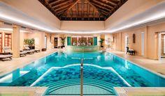 The Oriental Spa Garden | Hotel Botanico (Tenerife)