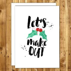 70 ideas funny christmas cards for boyfriend holidays Top 5 Christmas Gifts, Naughty Christmas, Little Christmas, Christmas Humor, Christmas Card For Boyfriend, Christmas Ideas, Christmas Doodles, Christmas Quotes, Christmas Art