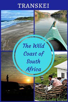 Transkei pinterest, pinterest transkei, pinterest transkei pins, travel transkei, travel bloggers in the transkei