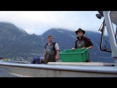 Programme TV - Les aventures culinaires de Sarah Wiener dans les Alpes - http://teleprogrammetv.com/les-aventures-culinaires-de-sarah-wiener-dans-les-alpes/
