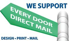 "#Blackpineprinting offers #Postcard sizes that meet EDDM specifications. When you want to place an order for #EDDM, take a look at the ""Size"" dropdown menu. The 4-Color Offset Postcards that meet USPS requirements are clearly marked. Simply order the Postcards and take them to the neighborhood post office for mailing. http://www.blackpineprinting.com/eddm"
