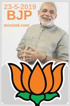 Astrological predictions for General Elections, Predictions for Lok Sabha by M.Vivek using Prasna horoscope analysis, Bjp, Congress. Astrology Forecast, Astrology Predictions, Love Reading, Horoscope, Things That Bounce, Stress, Love You, Positivity, Year 2016