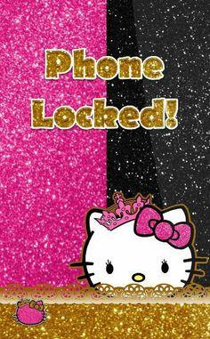 Windows Desktop Wallpaper Screen Wallpaper Wallpaper Backgrounds Pink Wallpaper Phone Backgrounds Goodbye Kittyo Kitty Pictureso Kitty