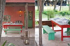 1000 images about garden patio on pinterest mexican for Gartengestaltung 60m2