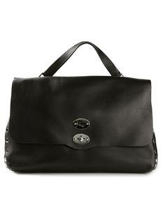 Zanellato сумка на плечо