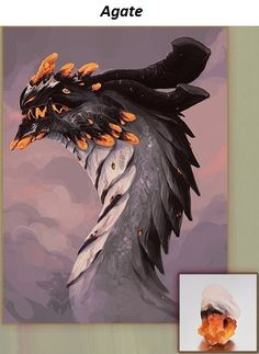 "youreturningscarletscarlet: ""cloudstreamer: "" fumbledeegrumble: "" knightsolaireofthesun: "" the-real-eye-to-see: "" Dragons look like minerals! "" THIS "" We Are the dragon..."