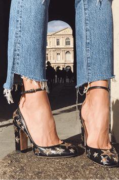 customiza-pantalones-corta-desigual-los-bajos-jeans