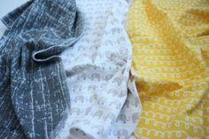 Burp cloths https://www.etsy.com/listing/250068088/yellow-and-grey-baby-burp-cloths
