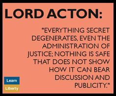 18 Lord Acton Ideas Acton Lord Words Of Wisdom
