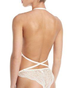 Simone Perele Eden Multi-Position Backless Convertible Bra Couture Fashion, Luxury Fashion, Bras For Backless Dresses, Convertible Bra, Neiman Marcus, Lingerie, Elegant, Shopping, Classy