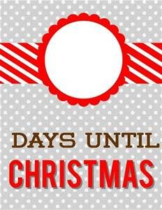 countdown to christmas 98 days bing images days until christmas all things christmas