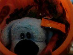 Happy Halloween ^_^