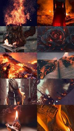 new Ideas photography fantasy witch dark Story Inspiration, Writing Inspiration, Character Inspiration, Witch Aesthetic, Aesthetic Collage, Aries Aesthetic, Fantasy Witch, Fantasy Art, Pinterest Instagram