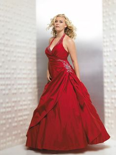 Cheap Plus Size Evening Gowns   Quinceanera Dresses,ball gown,prom gown dress,short prom dress