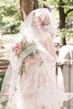 Rose Garden Sareh Nouri Spring 2012 Collection