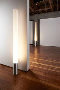 Elise 32 Floor Lamp - modern - floor lamps - Design Public