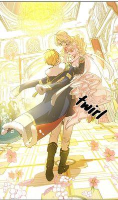 Manhwa Manga, Manga Anime, Hot Anime, Days Manga, Anime Character Drawing, Anime Princess, Claude, Anime Comics, Anime Art Girl