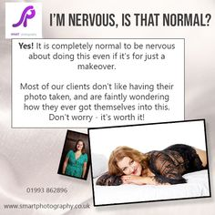 We have all of the answers you need to come and enjoy the perfect portrait session, tailored entirely to you. Dress For Success, No Worries, Knowing You, Confidence, Friday, Relationship, Touch, Lingerie, Posts