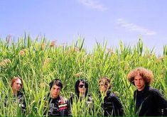 Gerard Way / Mikey Way / Frank Iero / Mikey Way / Bob Bryar / My Chemical Romance Emo Band Memes, Mcr Memes, Emo Bands, Vampire Kids, Bob Bryar, Mikey Way, Black Parade, Frank Iero, Gerard Way
