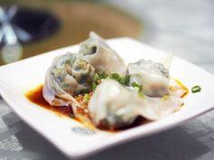 timhowan-spicy-dumpling