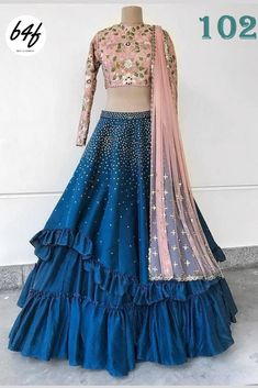 Share on WhatsApp Whatsapp Messenger, Whatsapp Group, Lehenga, Join, Embroidery, Silk, Detail, Lace, Fabric