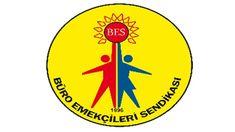 """KESK'e bağlı Büro Emekçileri Sendikası(BES) Zonguldak Yönetim Kurulu, uzatılması beklenen OHAL ile ilgili bir açıklamada bulundu. """"Daha üç, beş yıl öncesine kadar ağızlarından 'ileri demokrasi' söy…"""