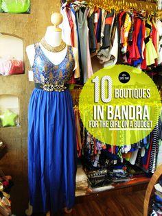 fashion , boutique , mumbai , india , bandra,  fall , winter , maxi dress , festive