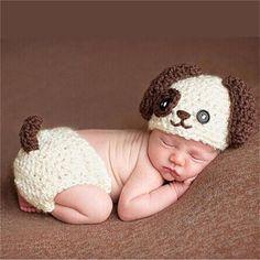 Newborn Photography Prop - Turtle
