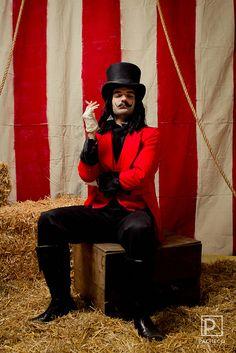 Circus Freak Show Costumes | Circus Freaks
