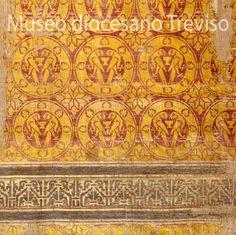 http://www.museo.diocesitv.it/pls/treviso/v3_s2ew_consultazione.mostra_pagina?id_pagina=6668