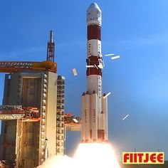 Proud Moment for India as ISRO creates World Record by successfully launching 104 Satellites through its Polar Satellite Launch Vehicle (PSLV) in a Single Mission! Out of the Total 104 satellites placed in orbit, 101 satellites belonged to six foreign countries. They included 96 from the US and one each from Israel, the UAE, the Netherlands, Switzerland and Kazakhstan.