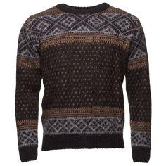 ac50943391 29 Best Men s Icelandic Wool images