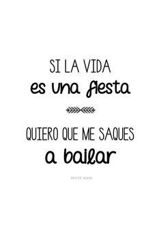 :) in love...