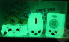 Shopkins-Season-5-Tech-Electro-Glow