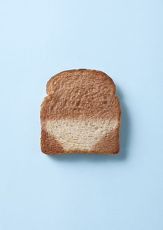 Photography: Summer (on toast), Alvaro Dominguez
